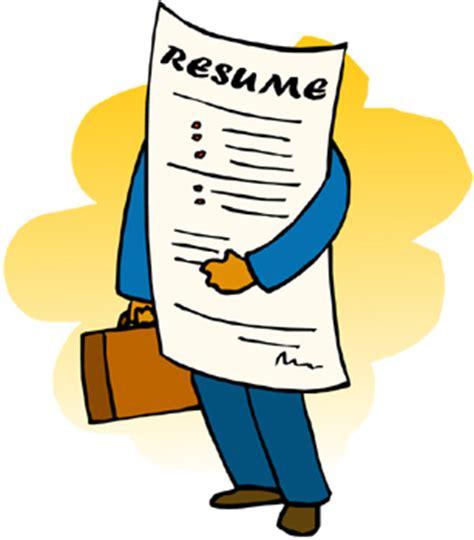 Résumés, Cover Letters & Thank Yous