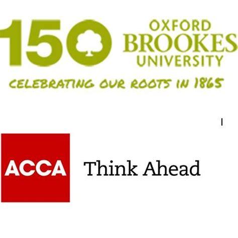 Oxford Brookes University Top Universities